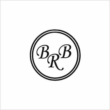 BRB_N