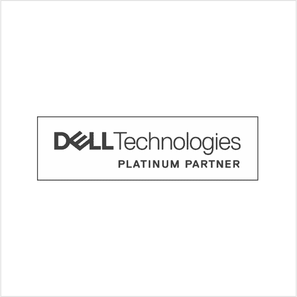 Dell_N