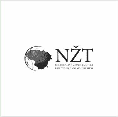 Nacionalinė žemės tarnyba_N