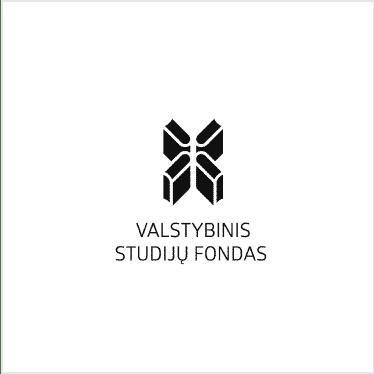 Valstybinis studijų fondas_N