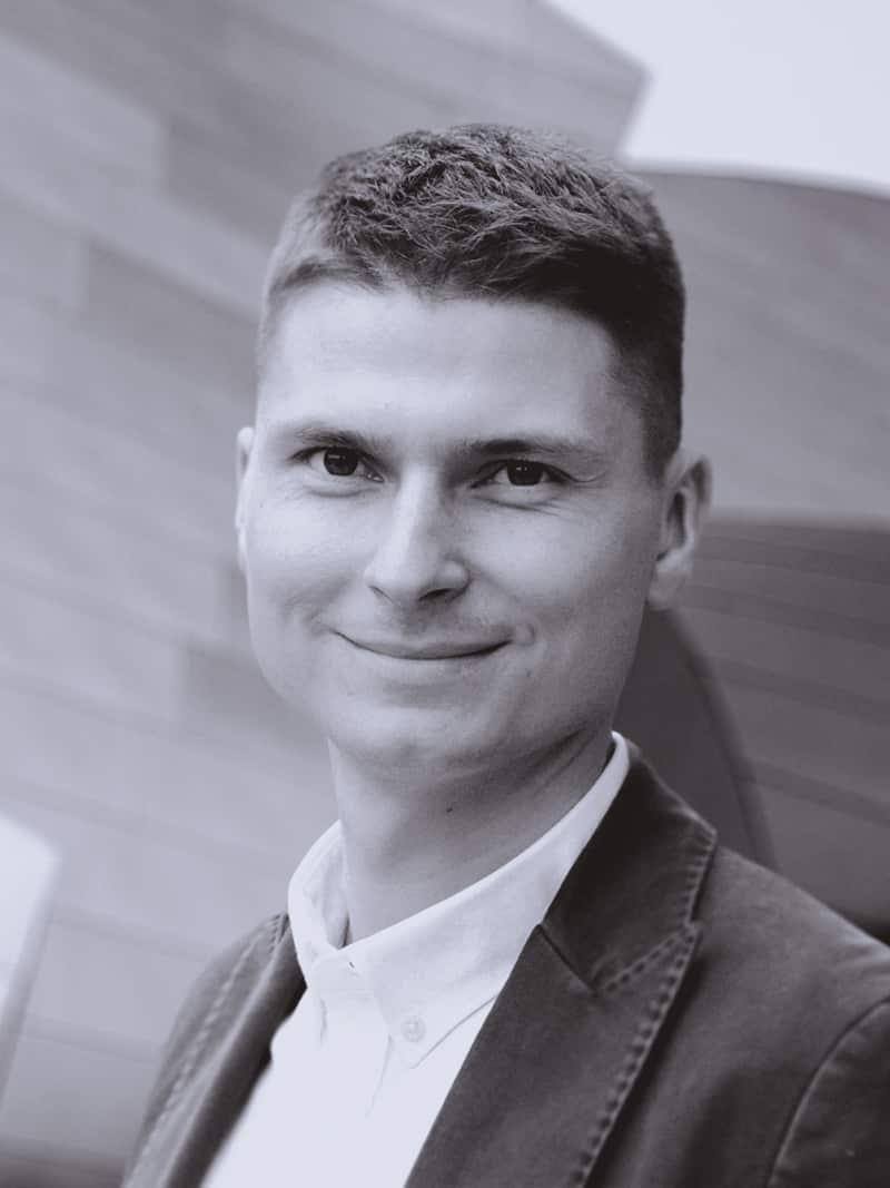 Vytautas_Rastenis