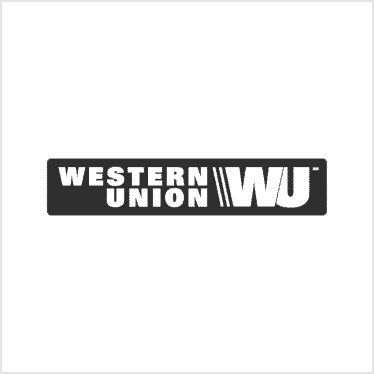 Wester Union_N