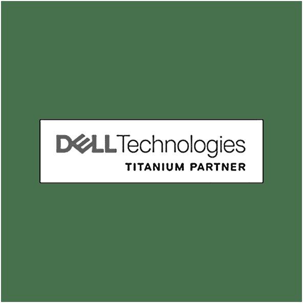 Partners_Logo_Dell